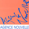 Agence Nouvelle